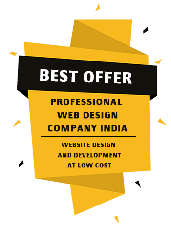 What Makes Webbazaar Stant Out Among Other Web Designing Companies In Mumbai Common To All Our Work Ambition Is Formulate That Actually Stands