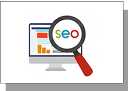 digital_seo